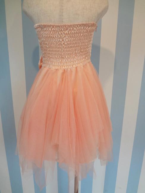 om_nr_dress_200