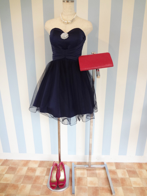 om_nr_dress_206
