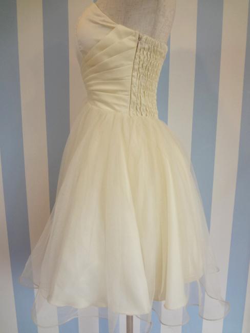 om_nr_dress_204