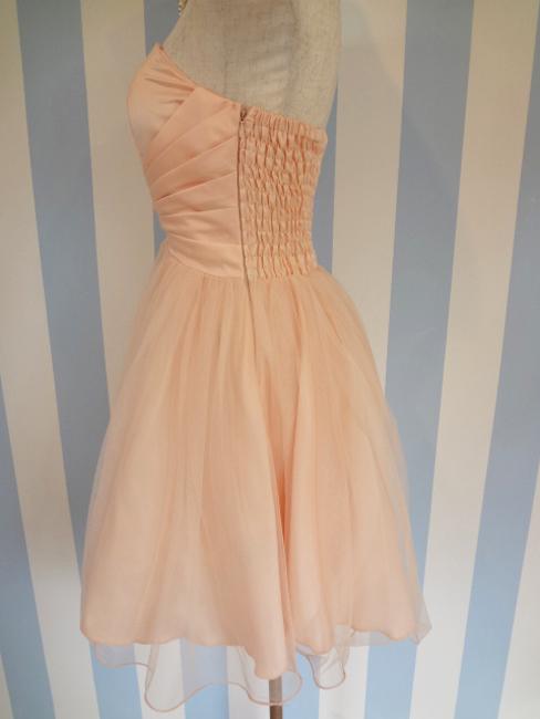 om_nr_dress_205