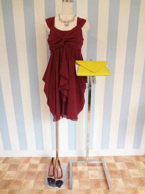 om_nr_dress_202