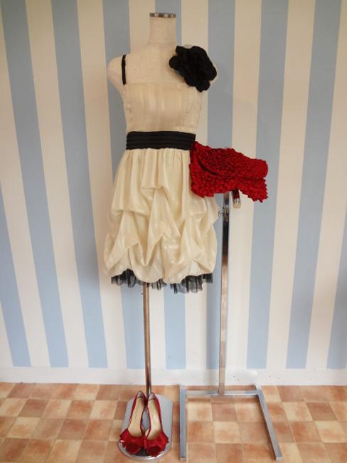 om_nr_dress_207