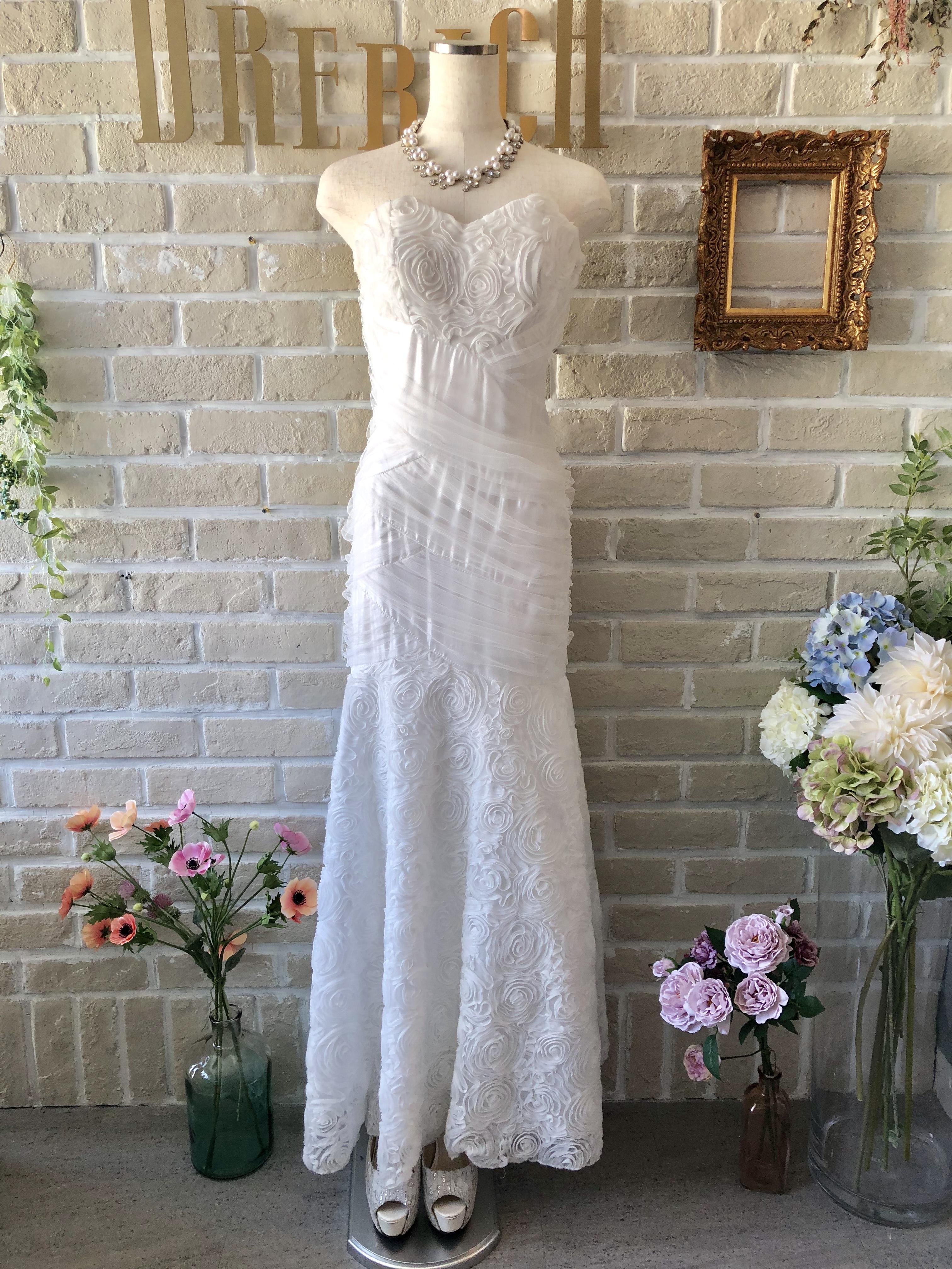 om_nr_dress_209