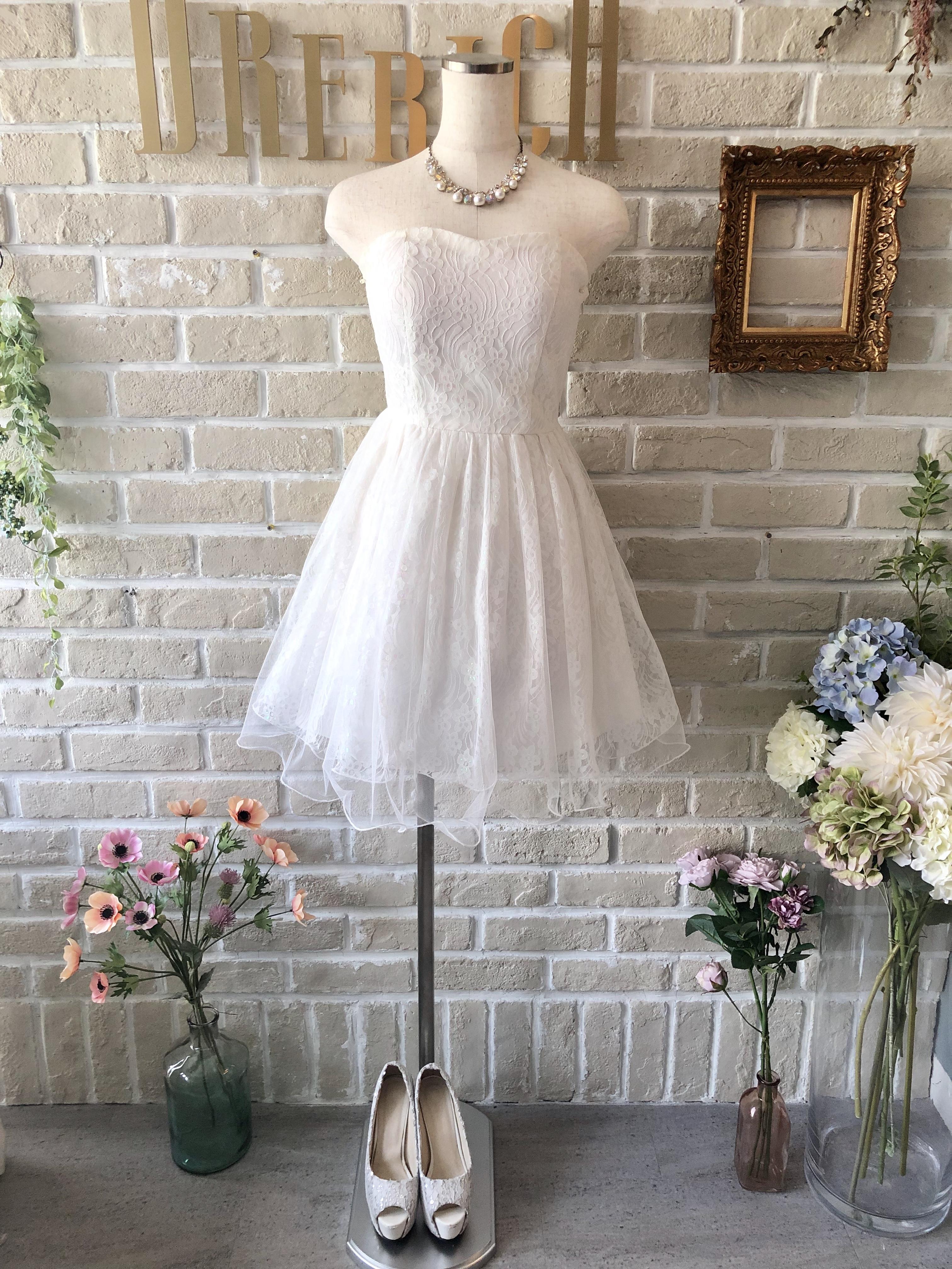 om_nr_dress_210
