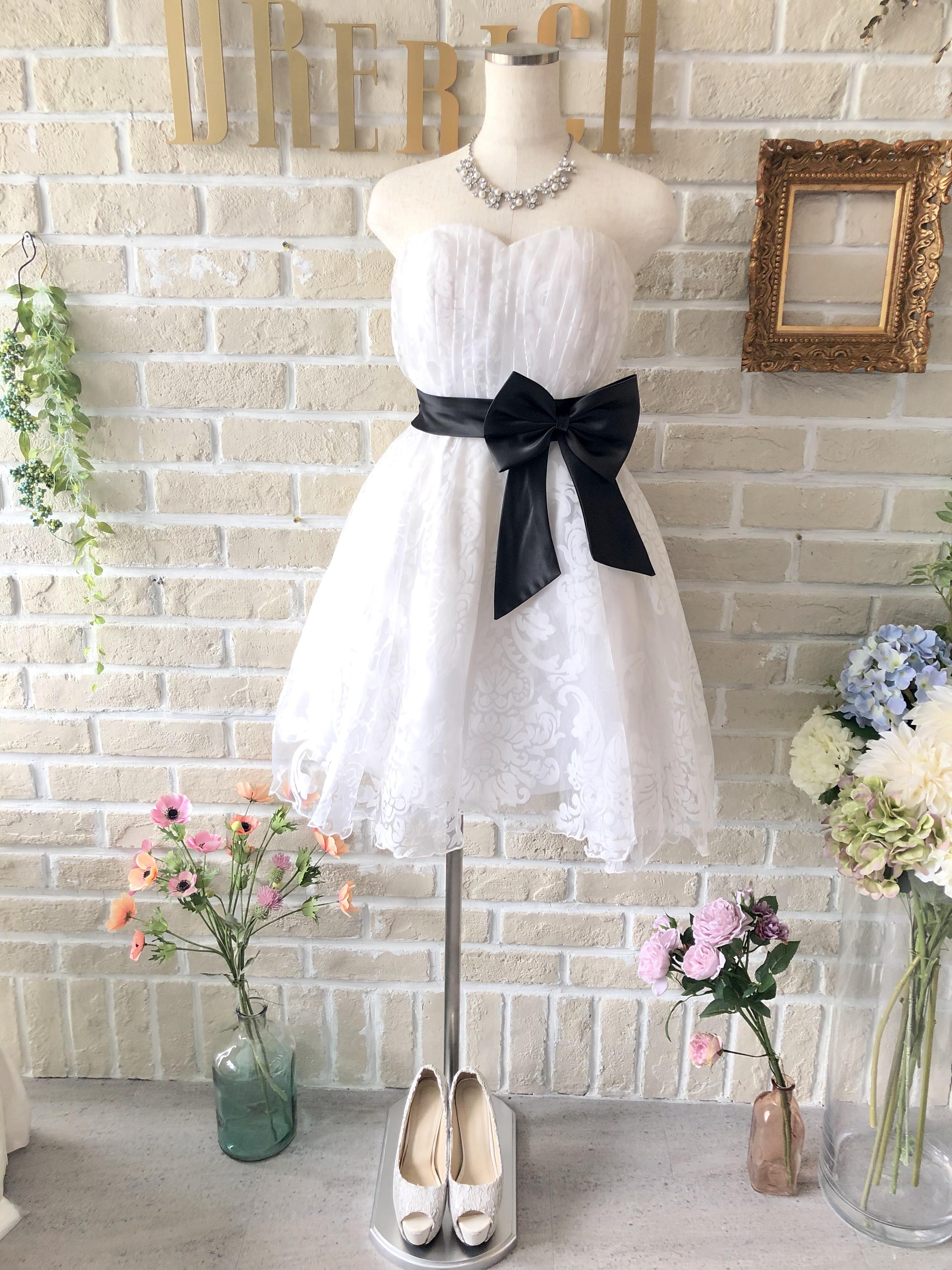 om_nr_dress_211