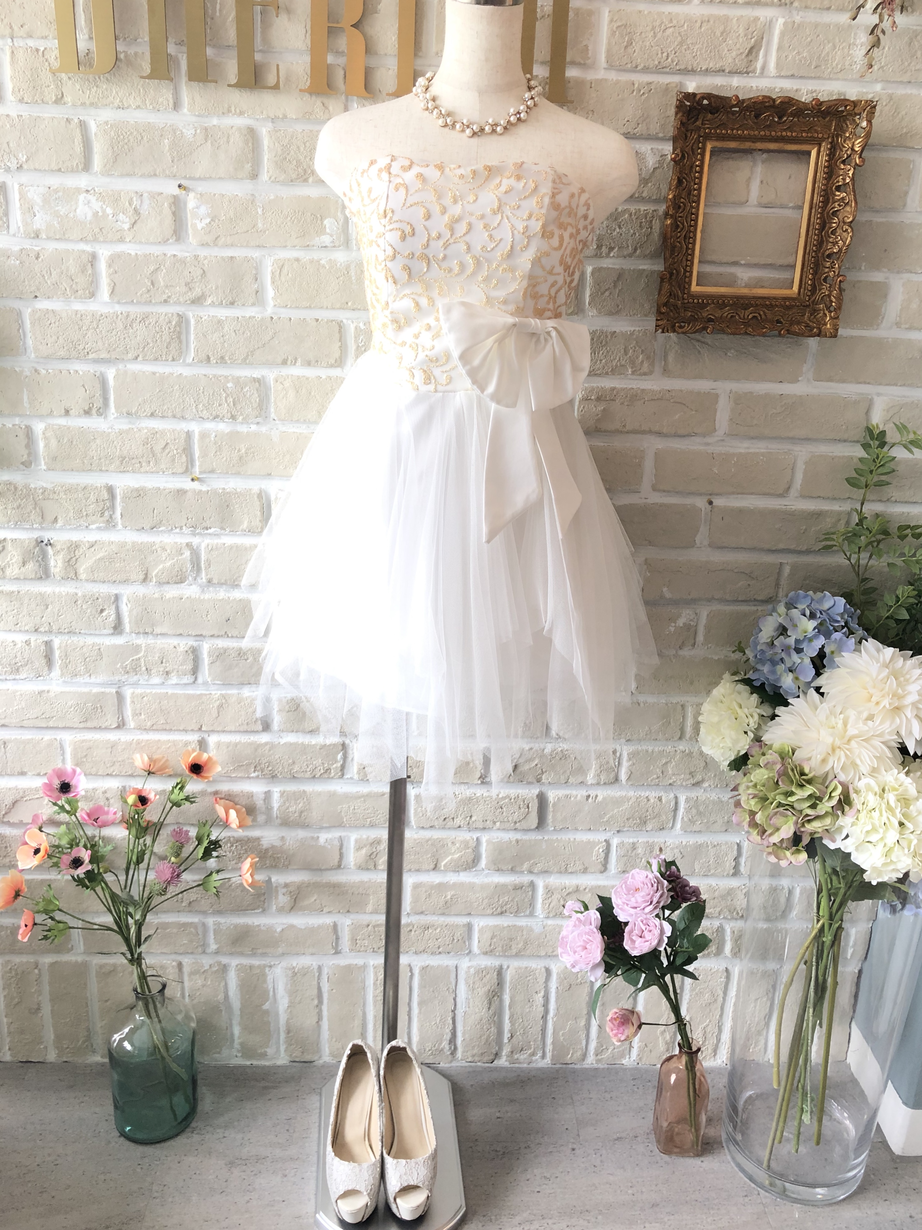 om_nr_dress_212