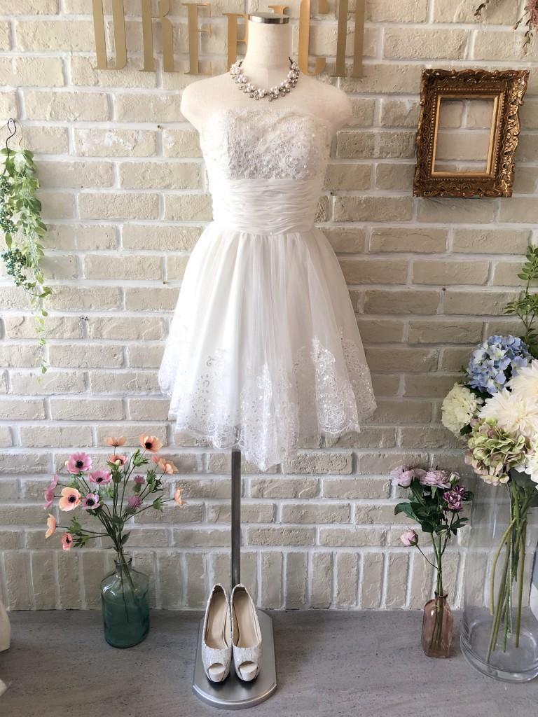 om_nr_dress_213