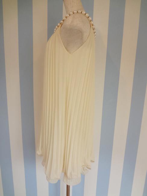 om_nr_dress_214
