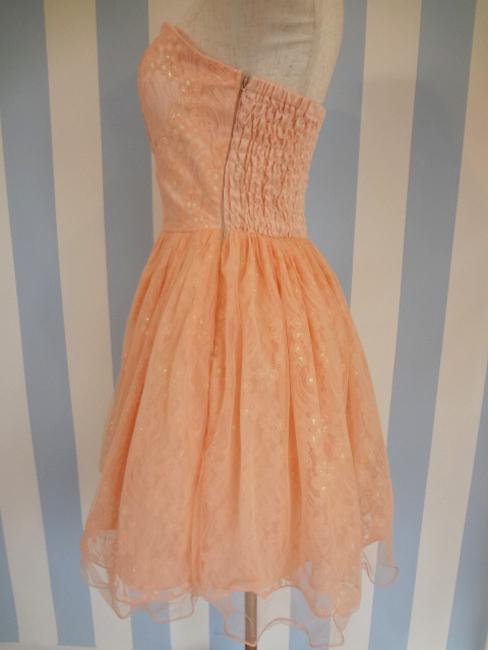om_nr_dress_215