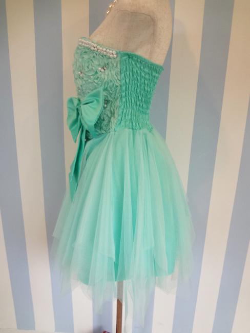om_nr_dress_216