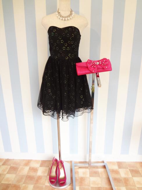 om_nr_dress_217