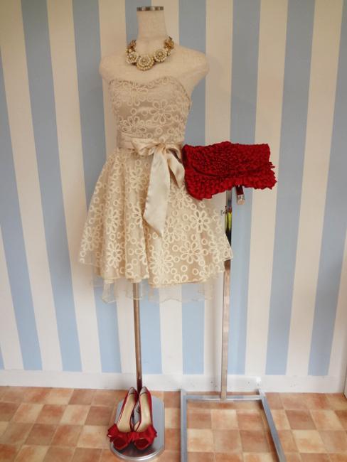 om_nr_dress_218