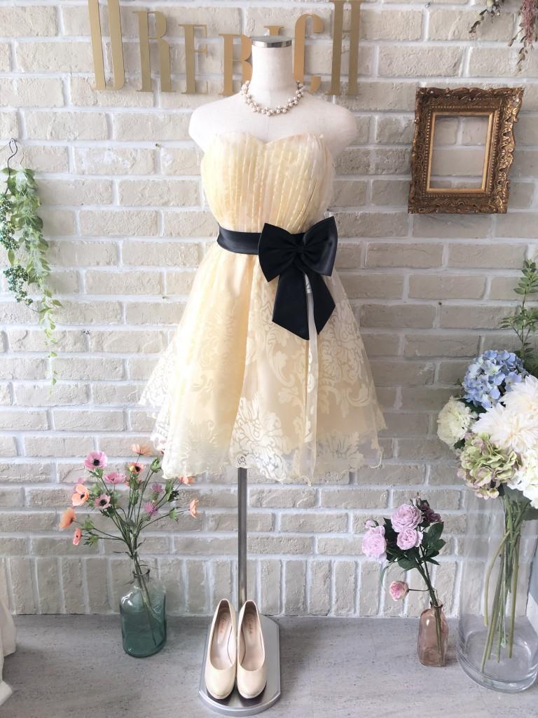 om_nr_dress_219