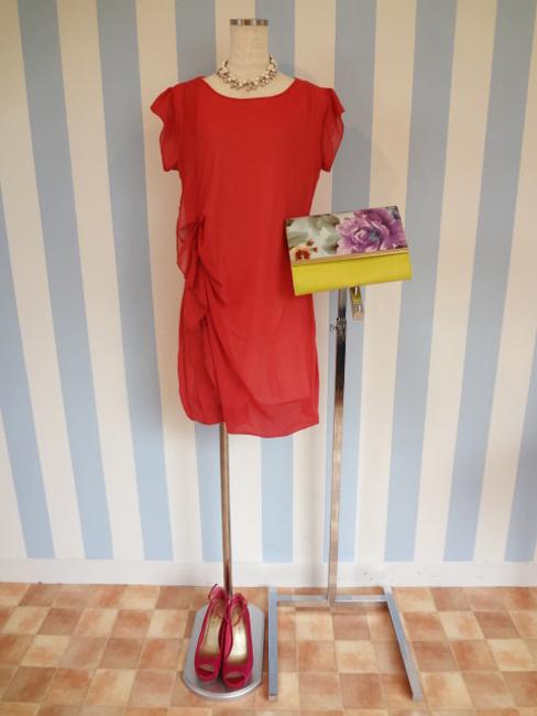 om_nr_dress_220