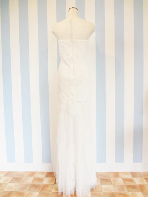 om_nr_dress_221
