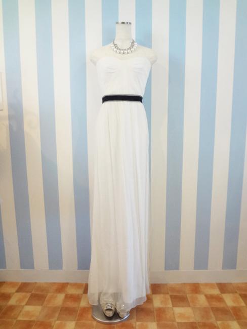 om_nr_dress_223