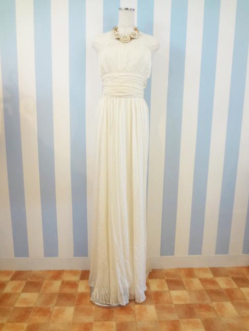 om_nr_dress_224