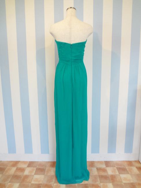 om_nr_dress_226