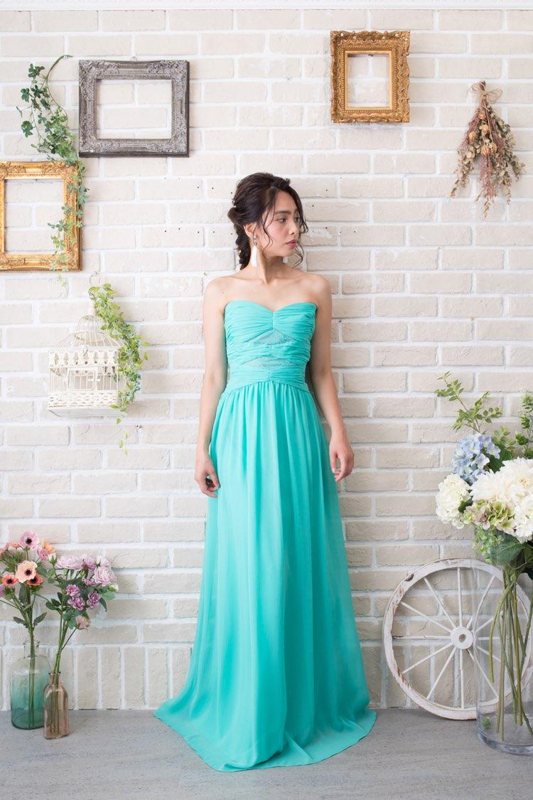 om_nr_dress_227