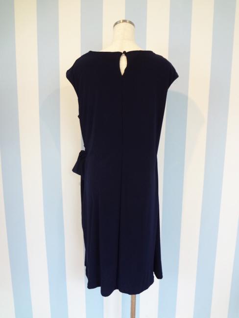 om_nr_dress_229