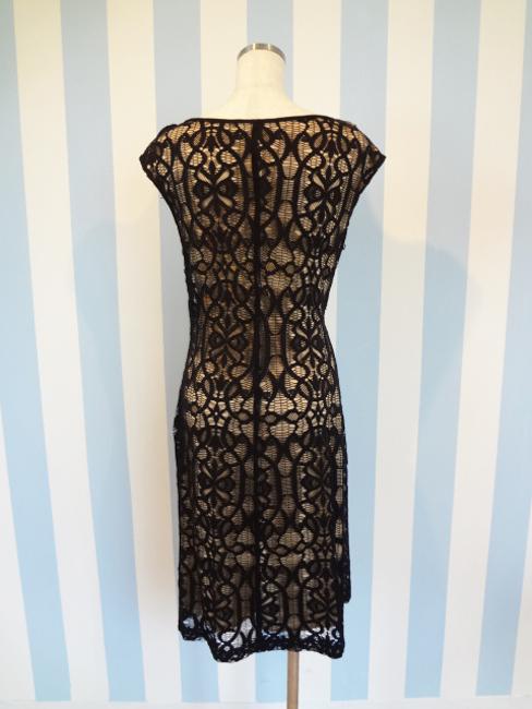 om_nr_dress_230