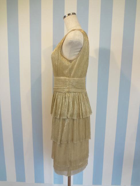 om_nr_dress_232
