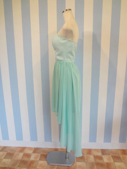 om_nr_dress_233