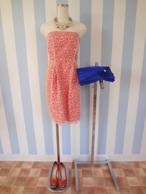 om_nr_dress_234