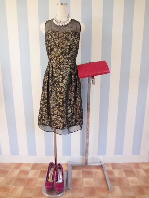 om_nr_dress_235