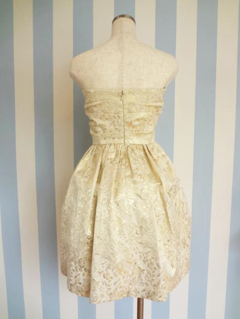 om_nr_dress_236