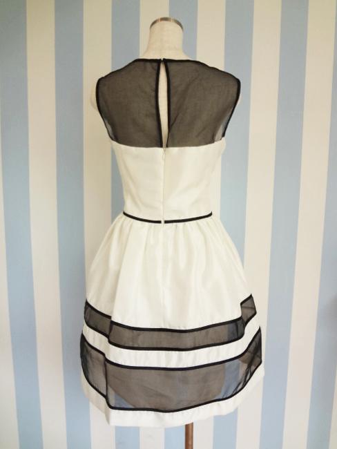 om_nr_dress_237