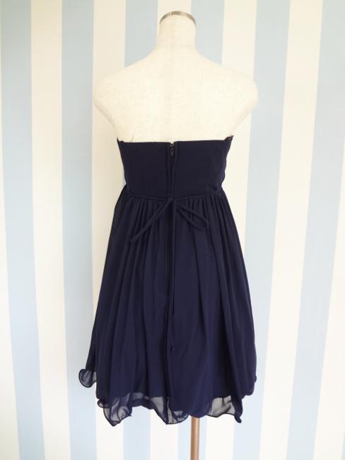 om_nr_dress_238