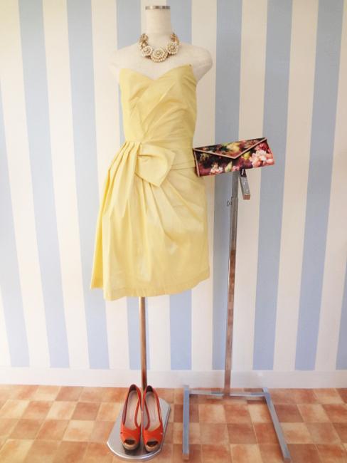 om_nr_dress_239
