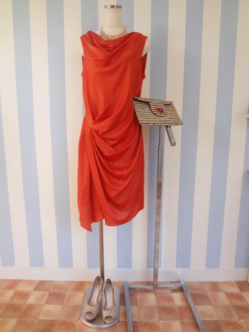 om_nr_dress_240