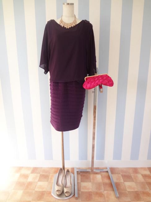 om_nr_dress_242