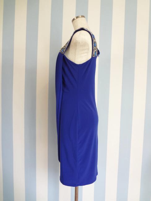 om_nr_dress_243