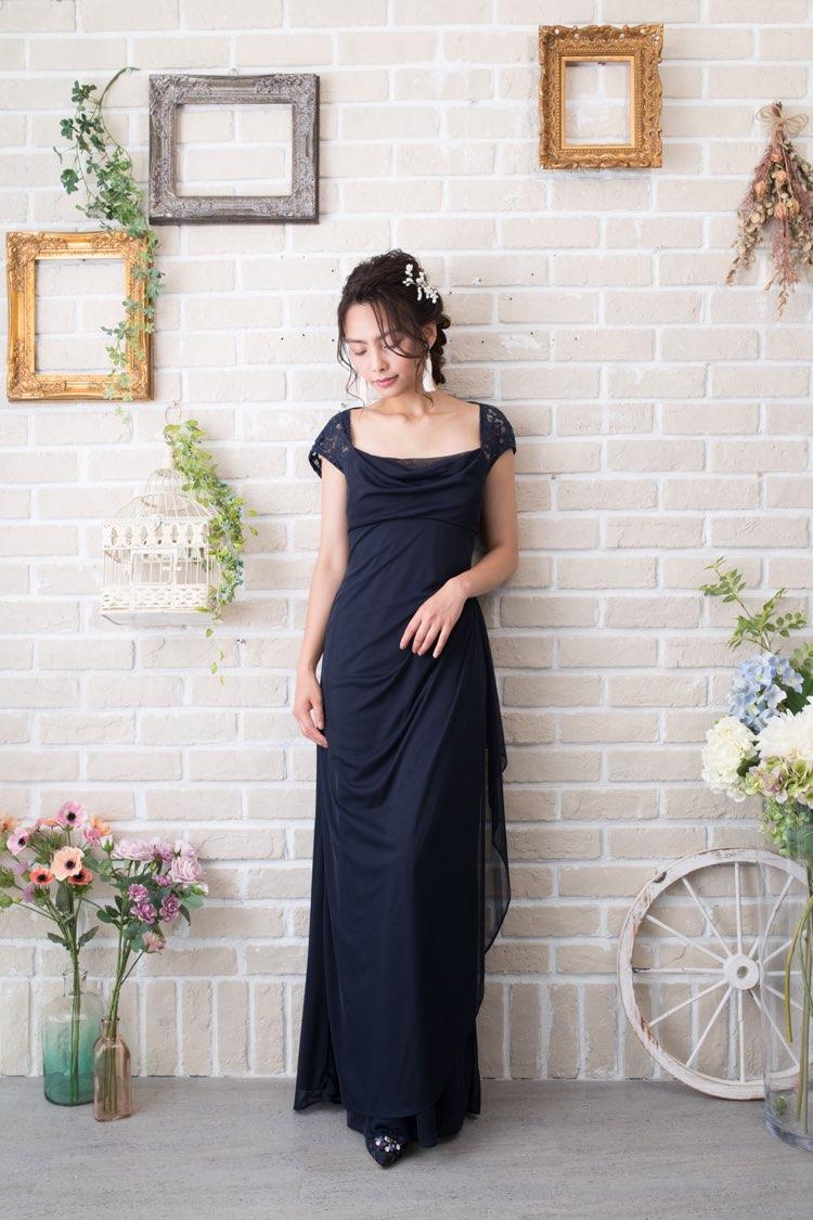 om_nr_dress_244
