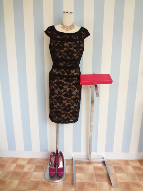 om_nr_dress_245