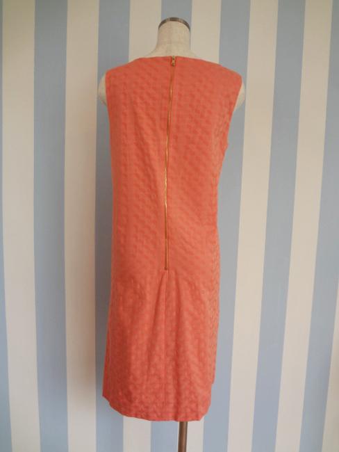 om_nr_dress_246