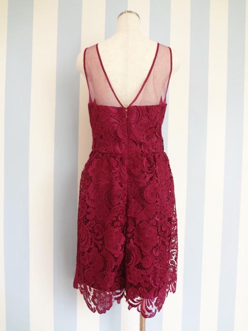 om_nr_dress_247