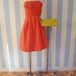 om_nr_dress_248