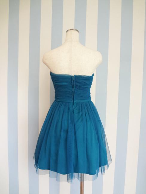 om_nr_dress_249