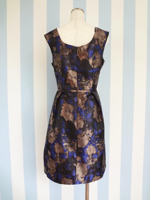 om_nr_dress_250