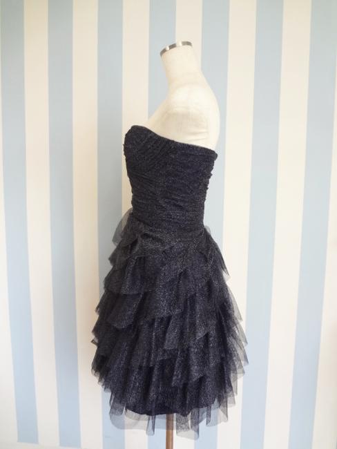om_nr_dress_251