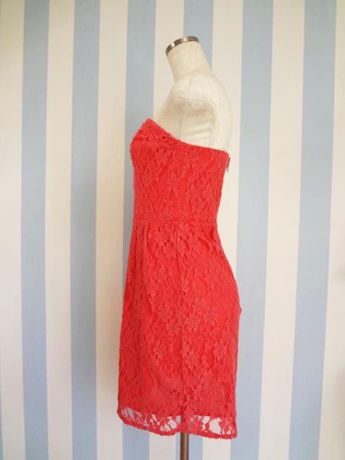 om_nr_dress_252