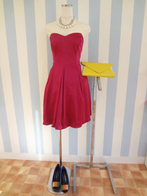 om_nr_dress_253