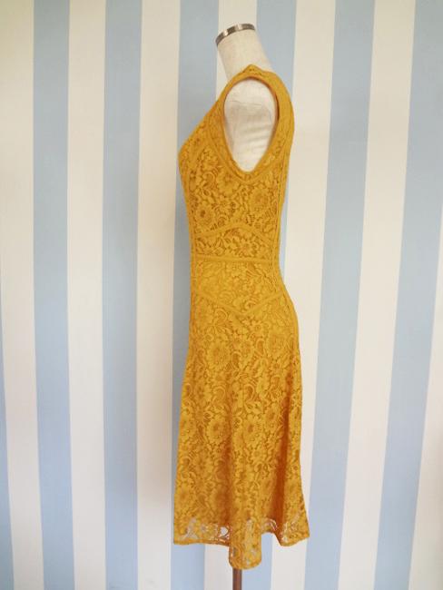 om_nr_dress_254