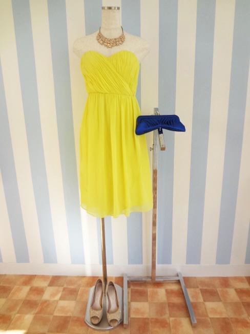 om_nr_dress_255