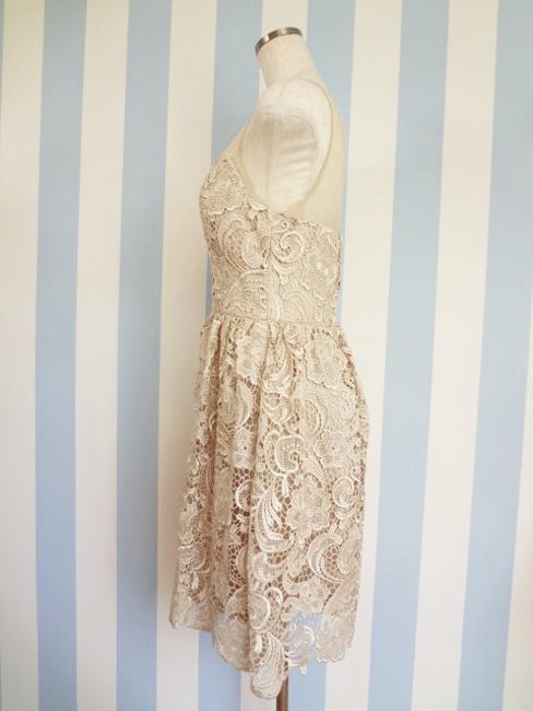 om_nr_dress_256