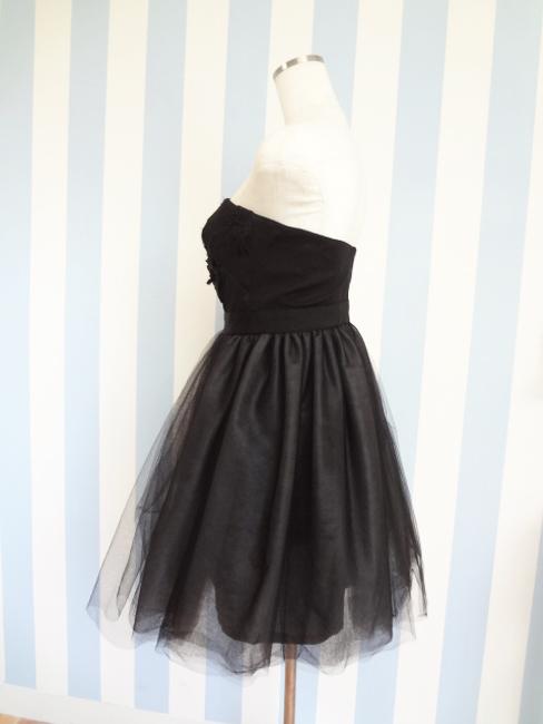 om_nr_dress_257